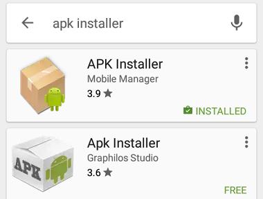 vshare vip ipa download