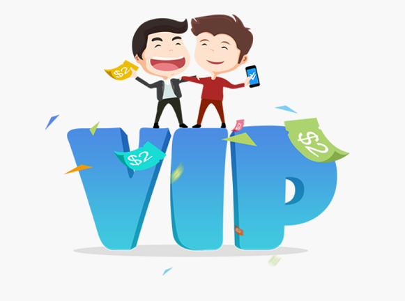vShare VIP – vShare Download