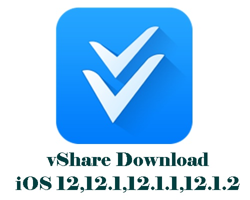 vShare Download iOS 12,12 1,12 1 1,12 1 2 – vShare Download