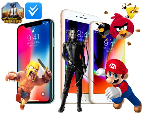 Can vShare Download On iOS 12 2,12 1 4,12 1 3-No Jailbreak